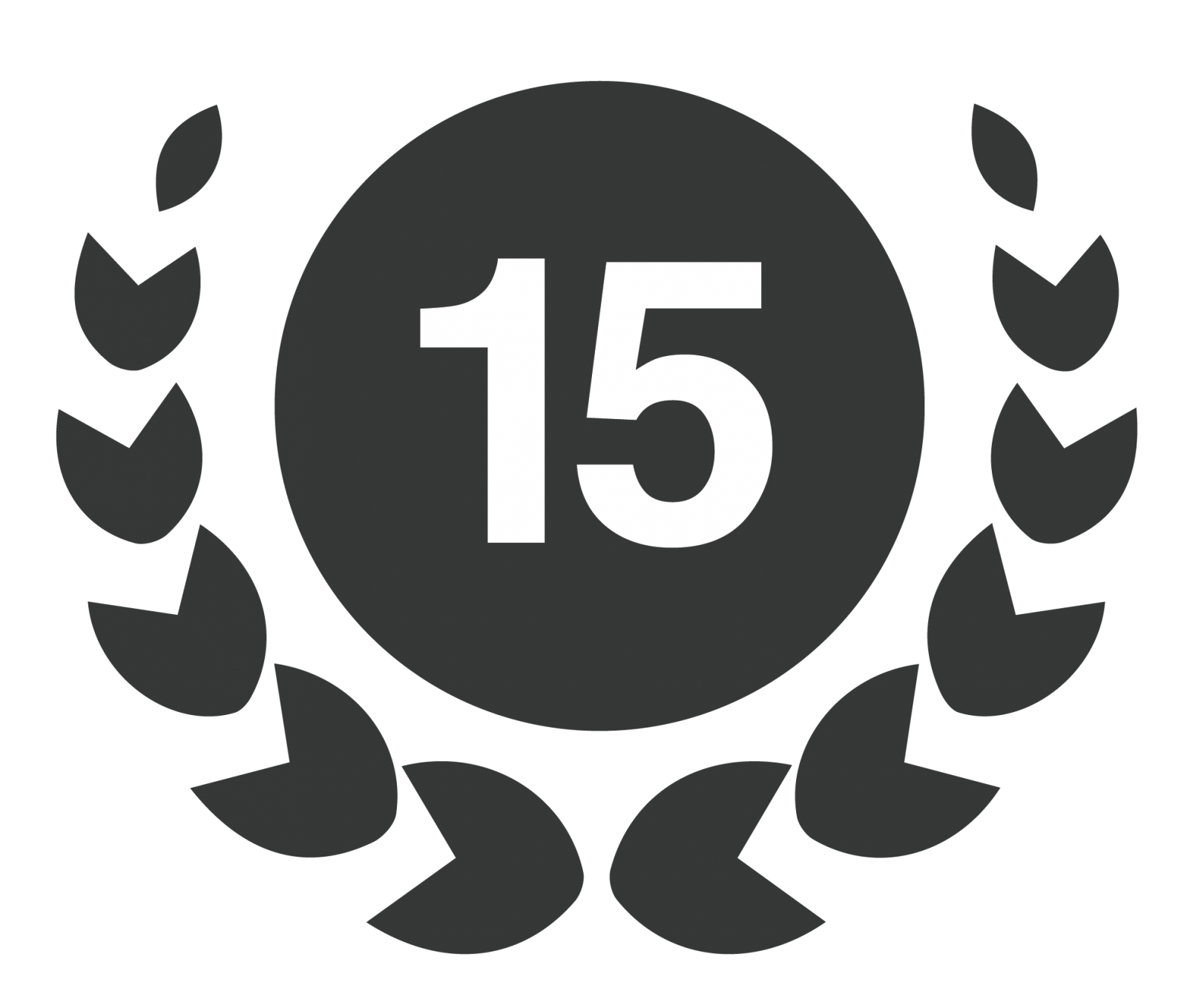 traprenovatie met 15 jaar garantie