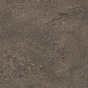 Traprenovatie_Laminaat_F061ST89_Granite_Terra