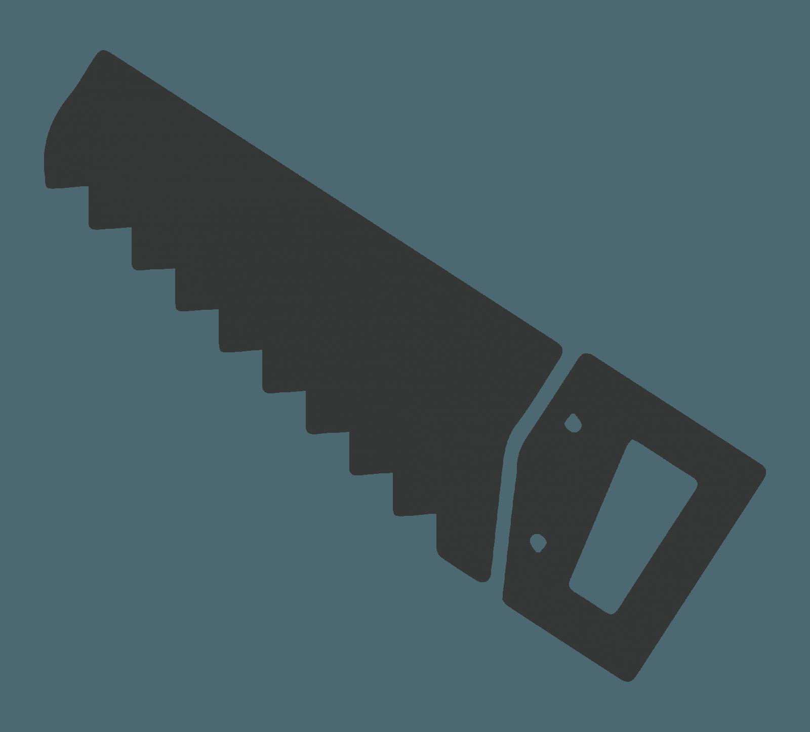 traprenovatie_verantwoord product