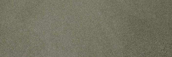 Hand gesmeerd beton overzettreden kleur 7002