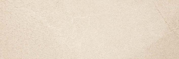 Overzettreden beton kleur 9001