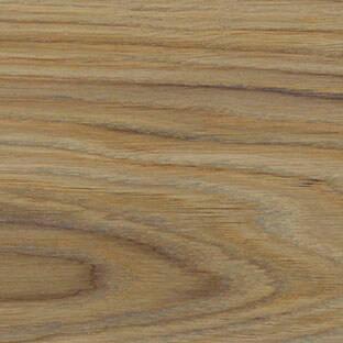 Traptreden hout kleur Aqua