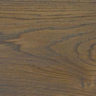 Traptreden hout kleur Ash Grey