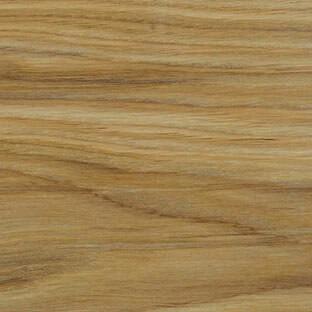 Traptreden hout kleur Biscuit