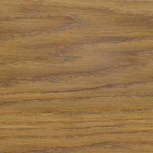 Traptreden hout kleur Bourbon