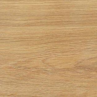 traptreden hout kleur Mist 5procent