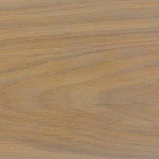 traptreden hout kleur Mudlight