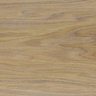 traptreden hout kleur Natural