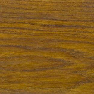 traptreden hout kleur Olive