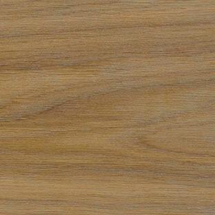 traptreden hout kleur Oyster