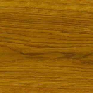 Traprenovatie hout overzet treden eiken kleur Pine