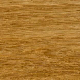 Traprenovatie hout overzet treden eiken kleur Pure