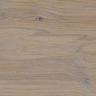 Traprenovatie hout overzet treden eiken kleur Sky Grey