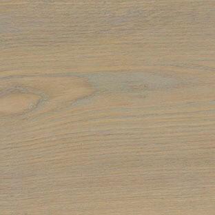 trap bekleden met hout kleur Stone