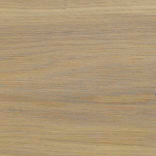 trap opkanppen met hout kleur Titanium Grey