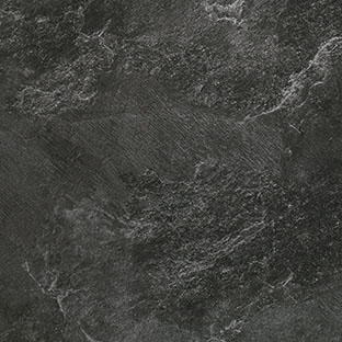 pvc trapbekleding betonlook uitstraling kleur Piz ela stone