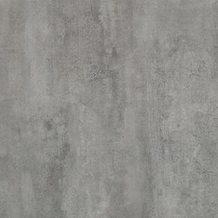 Traprenovatie betonlook treden