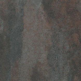 betonlook trap uitvoering piz bernia stone