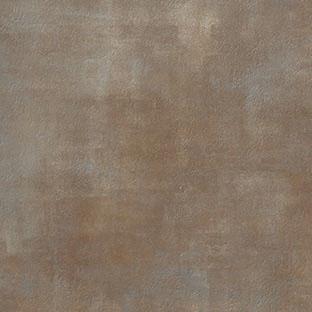 trap bekleden pvc betonlook piz platta Stone