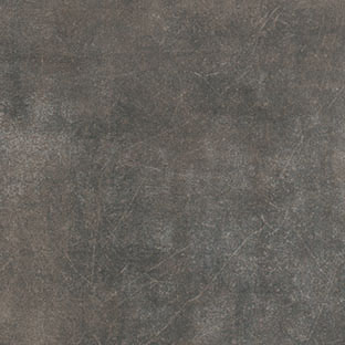 Piz Cambrena pvc op trap betonlook