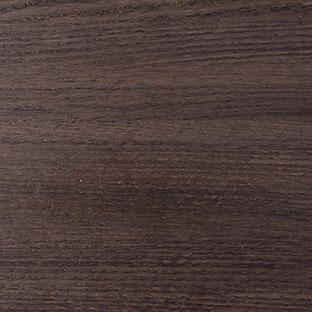 overzet traptreden PVC kleur harmony dark