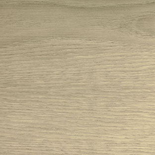 PVC trapbekleding kleur Bishorn