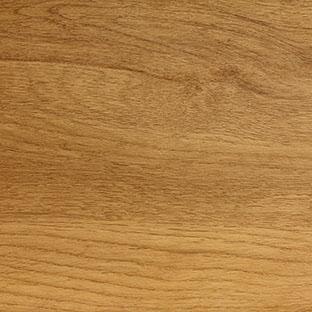 PVC trapbekleding kleur Nadelhorn