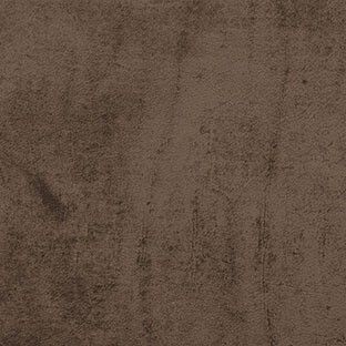 leren trapbekleding kleur Basalto