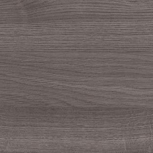 trap bekleden met laminaat kleur Stone Oak