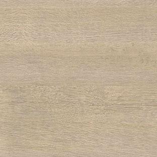 trap bekleden met laminaat kleur Oak Platinum
