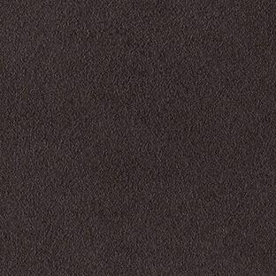 trap bekleden met laminaat kleur Compostie Anthracite