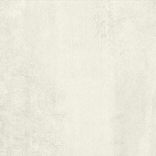 trap bekleden met laminaat kleur Concrete White
