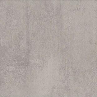 trap bekleden met laminaat kleur Concrete Platinum