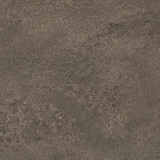 trap bekleden met laminaat kleur Granite Terra