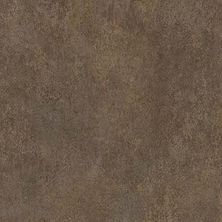 trap bekleden met laminaat kleur Bronze
