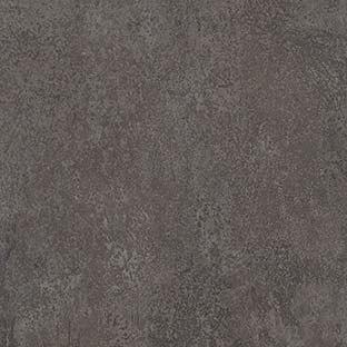 trap bekleden met laminaat kleur Cast Iron