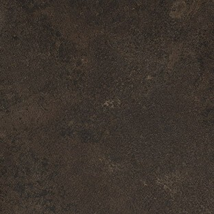 trap bekleden met laminaat kleur Ceramic Anthracite