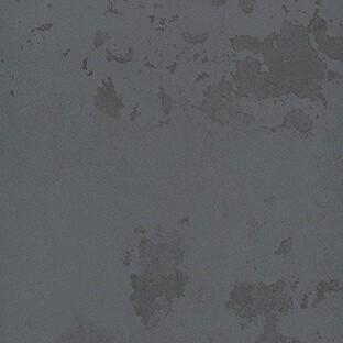 trap bekleden met laminaat kleur Blue Steel