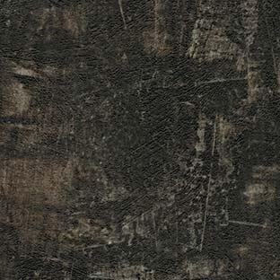 Stucco Black Laminaat industriele trap