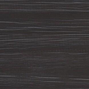 trap renoveren met laminaat kleur Graphite wood
