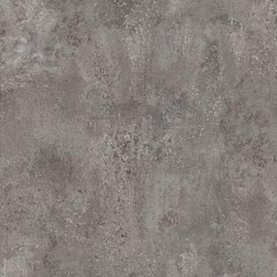 trap renoveren met laminaat kleur Calcite Grey