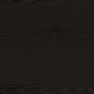 trap renoveren met laminaat kleur Brushed Black