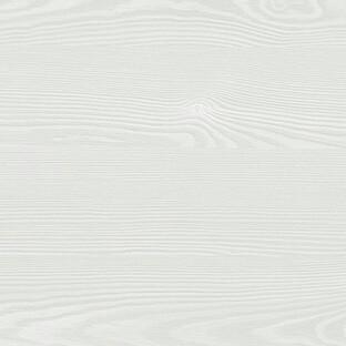 trap renoveren met laminaat kleur Brushed White