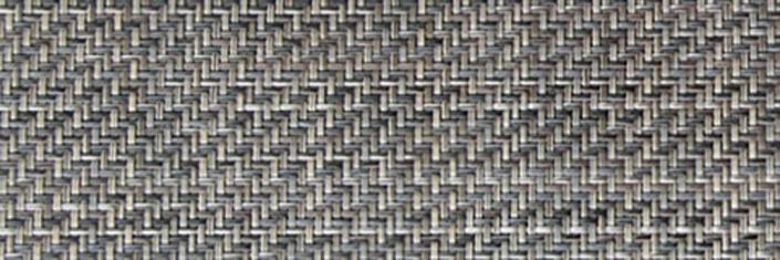 Pvc trapbekleding Woven 4006